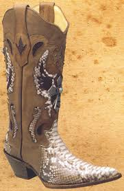 womens corral boots size 12 corral handmade boots triad python boots