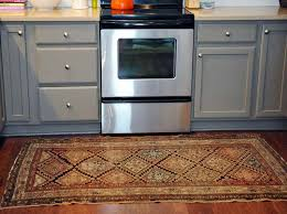 kitchen rug ideas get kitchen rugs and spice up your kitchen top kitchen design ideas