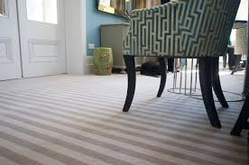 Supply And Fit Laminate Flooring Home Complete Floors