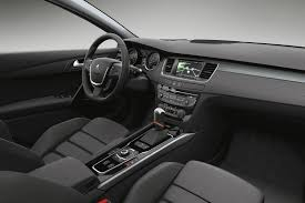 peugeot 2016 price 2016 peugeot 508 review redesign price 2017 2018 car reviews