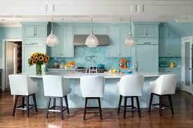 kitchen decorating kitchen design ideas kitchen wall design