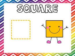 free printable shape playdough mats 2d shapes playdough mats by my little lesson teachers pay teachers