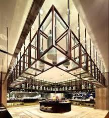 scda rang mahal restaurant ii singapore buffet area scda