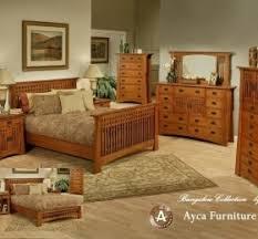 Shaker Bedroom Furniture by Shaker Style Bedroom Furniture U2039 Decor Love