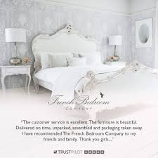the french bedroom company the french bedroom company home decor haywards heath 4 037