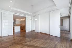 Las Vegas Laminate Flooring Mandarin Oriental Unit 2403 Luxury Homes Las Vegas