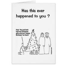 christmas birthday card u2013 gangcraft net