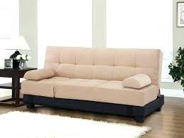 Mattress For Sleeper Sofa Sleeper Sofa Mattress Convertibles Sleeper Sofa Topic Related To