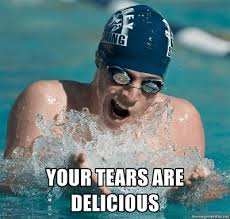 Swimming Pool Meme - 30 swimming memes that perfectly describe swimmers