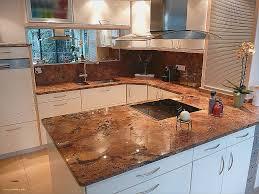 cuisine silestone cuisiniste millau marbre cuisine plan travail affordable