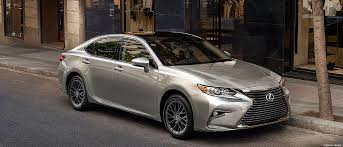 lexus enform update 2017 explore the 2018 lexus es best selling lexus sedan