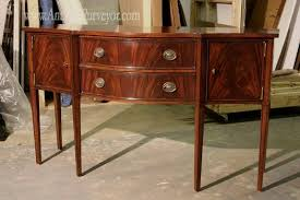 dining room sideboards with dining room sideboard popular image 13