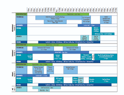 2017 seaoc convention san diego california seaoc convention schedule