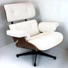 charles eames style classic lounge chair charles eames lounge