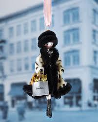 7 best shopper ornaments images on noel