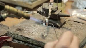 cutting wood machine stock footage video 2826988 shutterstock