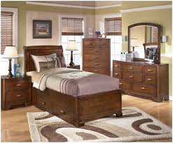 Twin Bedroom Set Boy Bedroom White Twin Bedroom Set Cheap Kids Bedroom Furniture