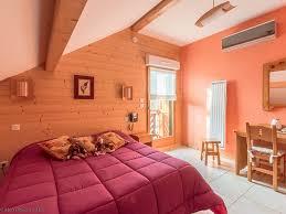 chambre hote amneville hôtel la maison d hôtes amnéville chambre 4 les sitelles