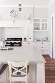 Kitchen Furniture Brisbane Hamptons Homes Specialist Brisbane Builder Evermore Lake