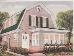 dutch colonial architecture home planning ideas 2017