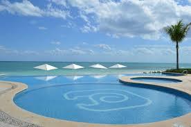 properties in playa del carmen real estate playa realtors 4u