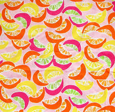 Lilly Pulitzer Home Decor Fabric 100 Lilly Pulitzer Home Decor Lilly Pulitzer Gifts Lilly