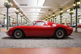 ferrari coupe file ferrari coupe 250 lm 1964 mulhouse fra 002 jpg wikimedia