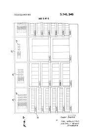patent us3741345 semi automated retail store google patents