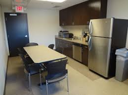 example of breakroom we don u0027t want office relocation