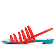 louboutin sandales plates sandales louboutin pas cher chaussure