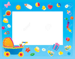 photo frame stock photo picture and royalty free image image