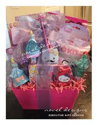 hello gift basket custom theme gift baskets las vegas gift basket delivery