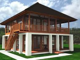 Gazebo En Bois Rumah Kayu Rumah Panggung Knock Down Cottage Dan Gazebo Pembuatan