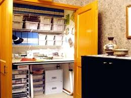 Home Office Organization Ideas Home Office Organization Ideas U2013 Adammayfield Co