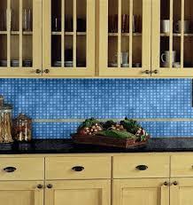 kitchen backsplash design 30 amazing design ideas for a kitchen backsplash