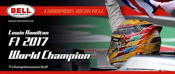 Images Of Racing Flags Bell Racing Helmets