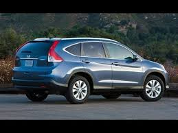 honda crv blue light 2014 honda crv tips and tricks review