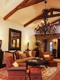 spanish design chandelier spanish style outdoor lighting medieval chandelier