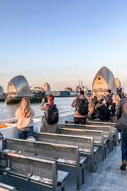 thames barrier restaurant 21 places to see on the thames in london thames barrier and