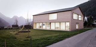 simple house design stylish wood for the kids