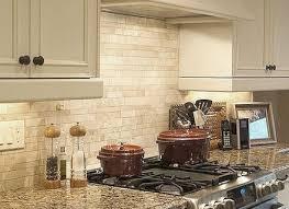 tiles and backsplash for kitchens sink faucet ideas for kitchen backsplash mosaic tile stainless teel