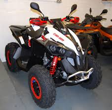 can am motocross bikes new road legal atvs archives londonspeed gs jettech