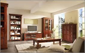 Wohnzimmer Ideen Kolonialstil Wohnzimmer Kolonialstil Stupefying On Wohnzimmer Designs Plus