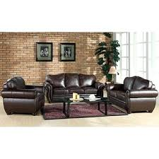 Top Grain Leather Living Room Set Genuine Leather Living Room Set Modern Genuine Leather Living Room