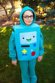 finn and jake halloween costume sew what samantha liz