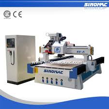 Cnc Wood Carving Machine Price In India by 22 New Woodworking Machine Price In India Egorlin Com