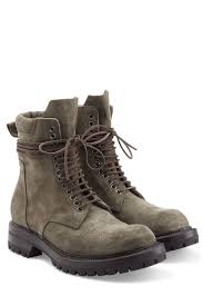 no fear motocross boots 91 best reference boots images on pinterest shoes shoe