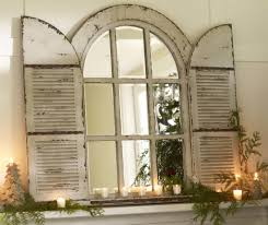 wall design arched wall decor inspirations arched gate wall