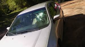 ford windshield replacement prices u0026 local auto glass quotes
