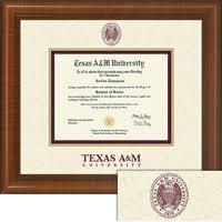 a m diploma frame diploma frames a m bookstore